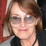 Dr. Birkás Márta elnök, egyetemi tanár