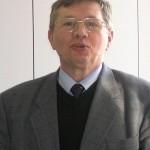 Dr. Blakó Lajos