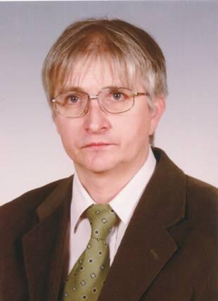 Hudoba Zoltán