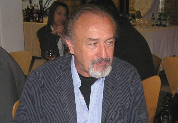 Dr. Jóri J. István