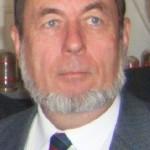 Dr. Jolánkai Márton