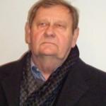 Dr. Kismányoky Tamás
