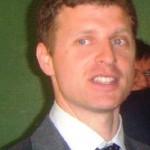 Dr. László Péter