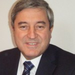 Dr. Nagy János