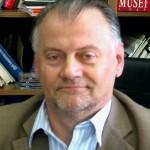 Dr. Neményi Miklós