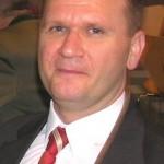 Dr. Percze Attila