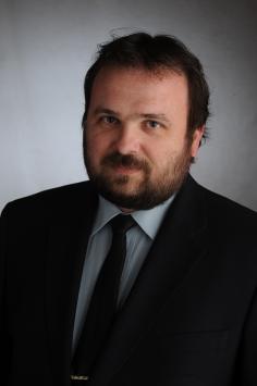 Dr. Pusztai Péter