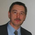 Dr. Schmidt Rezső