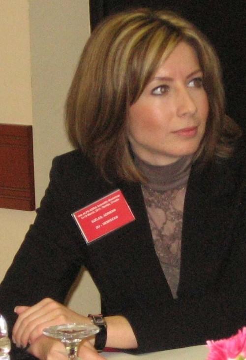 Dr. Széles Adrienn