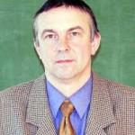 Dr. Szöllősi István