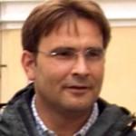 Dr. Tóth Gergely