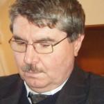 Dr. Tamás János