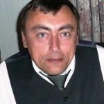 Dr. Zsigrai György