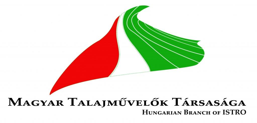 huISTRO logo