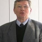 Dr. Lajos Blakó