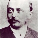 Sándor Cserháti (1852-1909)