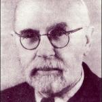 József Gyárfás (1875-1965)