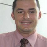 Dr. Csaba Gyuricza,  associate professor,