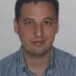 Dr. Endre Harsányi