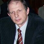 Dr. Sándor Hoffmann