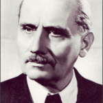 Kemenesy Ernő (1891-1985)