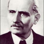 Ernő Kemenesy (1891-1985)
