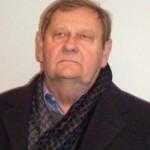 Dr. Tamás Kismányoky