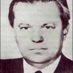 Géza Láng (1916-1980)
