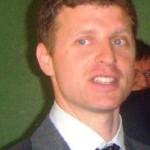 Dr. Péter László