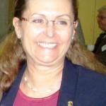 Dr. Lehoczky Éva