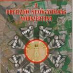 Németh Tamás és társai 2007: A precíziós mezőgazdaság módszertana