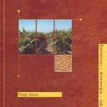 Nagy János 2007: Kukoricatermesztés