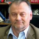 Dr. Miklós Neményi