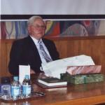 Dr. Nyiri László