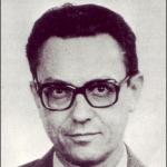 Sándor Sipos (1925-1983)