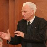 Dr. Stefanovits Pál