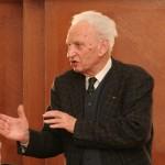 Pál Stefanovits