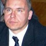 Dr. Zoltán Tóth