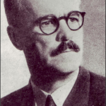 Adolf G. Manninger (1880-1954)