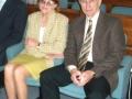 Birkás M. és J. Morrison Eszéken