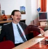 Tibor Mezei