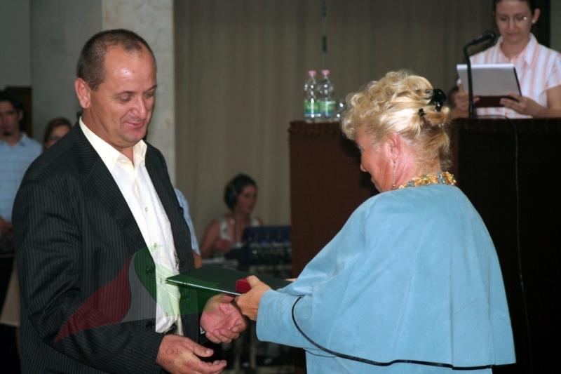 Ivica Kisic