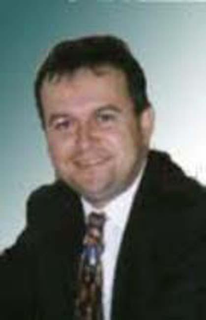 Dr. Csaba Juhász