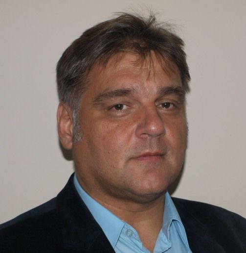 Dr. József Zsembeli
