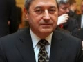 János Nagy